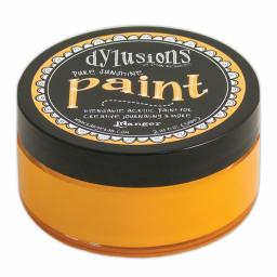 dylusions-paint-pure-sunshine-4963-p.jpg