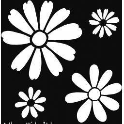 the-artistic-stamper-flowers-6-x-6-stencil-lesley-matthewson-8724-1-p.jpg