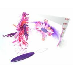 kwik-thread-a-perfect-way-to-thread-fibres-also-brilliant-as-a-bone-folder--4398-p.jpg