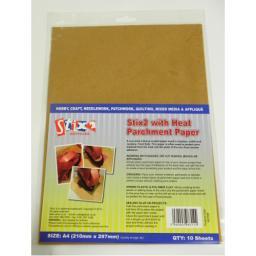 stix-2-parchment-paper-4143-p.png