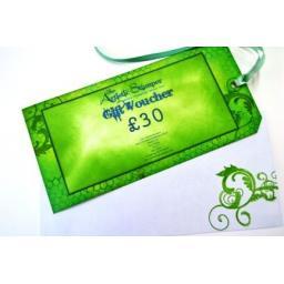 -30-gift-voucher-4483-p.jpg