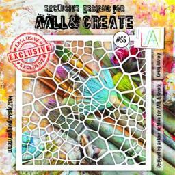 aall-create-55-6-x6-stencil-8487-p.jpg