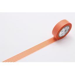 washi-tape-border-mikan-4362-p.jpg