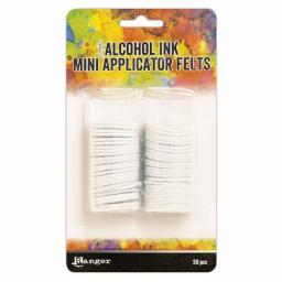 ranger-mini-alcohol-ink-felts-7285-p.jpg