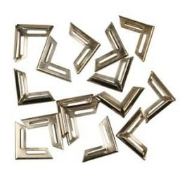 metal-corners-silver-plated-19x19-mm-inner-size-5-mm-pack-of-12-4354-p.jpg