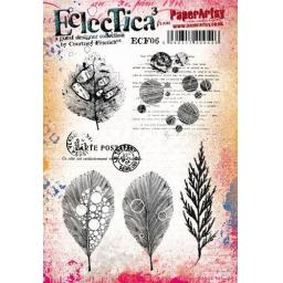 paperartsy-e-courtney-franich-06-a5-set-trimmed-on-ez--8554-p.jpg