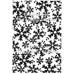 large-snowflakes-background-size-6-x-4-c182-carolines-cut-out-and-mounted-on-cling-cushioning-3878-p.jpg