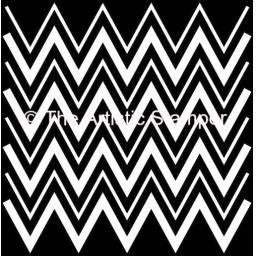 the-artistic-stamper-mask-chevron-3-x-3-4751-p.png
