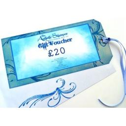 -20-gift-voucher-4482-p.jpg