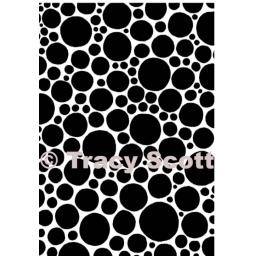 tracy-scott-background-7-cut-out-mounted-on-cling-cushioning-7573-p.png