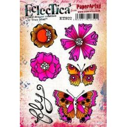 paperartsy-e-tracy-scott-22-a5-set-trimmed-on-ez--7989-p.jpg