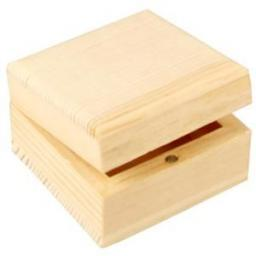 small-jewellery-box-6-x-6-x-3.5-cm-with-magnetic-clasp-4335-p.jpg