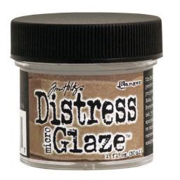 distress-micro-glaze-8605-p.jpg