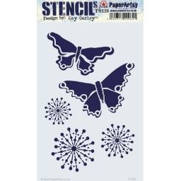 paperartsy-pa-stencil-128-large-kay-carley--8444-p.jpg