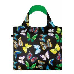 loqi-butterflies-bag-7779-p.jpg