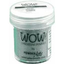 wow-embossing-powder-metallic-silver-superfine-15ml-4301-p.gif