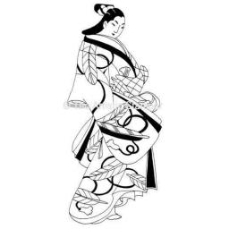 geisha-large-cut-out-and-mounted-on-cling-cushioning-344-p.jpg