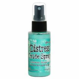 distress-oxide-spray-broken-china-8919-1-p.jpg