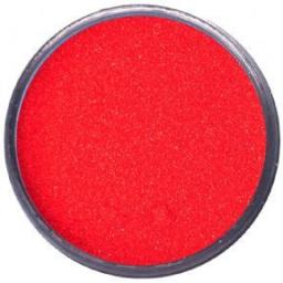 WOW! Embossing Powder Apple Red 15ml