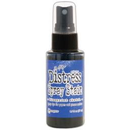 blueprint-sketch-distress-spray-stain-1294-p.jpg