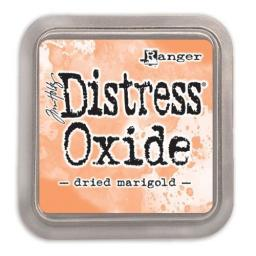 distress-oxide-dried-marigold-8190-p.jpg