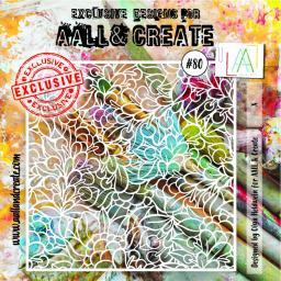 aall-create-80-6-x6-stencil-8493-p.jpg