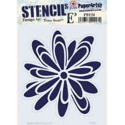 paperartsy-pa-stencil-126-ets--8379-p.jpg