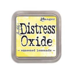 distress-oxide-squeezed-lemonade-6862-p.jpg