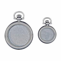 tim-holtz-ideaology-pocket-watches-[2]-8587-p.jpg