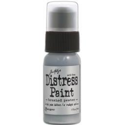 brushed-pewter-distress-paint-2015-p.jpg