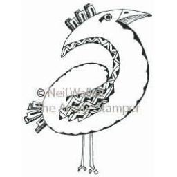 funky-bird-6-x-9-cm-neil-walker-cut-out-and-mounted-on-cling-cushioning-4419-p.jpg