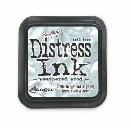 weathered-wood-ink-pad-1624-p.jpg