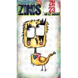 paperartsy-zini-23-8x5cm-stamp-on-ez--7019-p.jpg