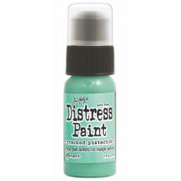 cracked-pistachio-distress-paint-1062-p.jpg