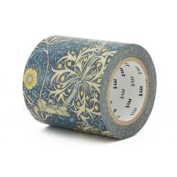 Washi Tape - William Morris Seaweed