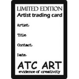 atc-4-rubber-stamp-size-6cm-x-9-cm-cut-and-mounted-on-cling-cushioning-214-p.png