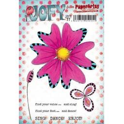 paperartsy-jofy77-a5-set-trimmed-on-ez--8750-p.jpg