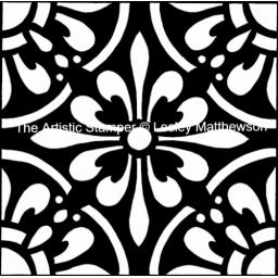 pattern-2-lesley-matthewson-4749-p.png