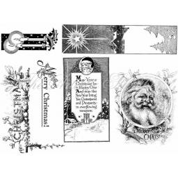 christmas-plate-3-a5-cut-out-and-mounted-on-cling-cushioning-252-p.jpg