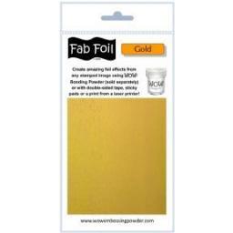 wow-fab-foil-gold-4376-p.jpg