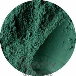powertex-powercolor-green-40ml-6099-p.jpg