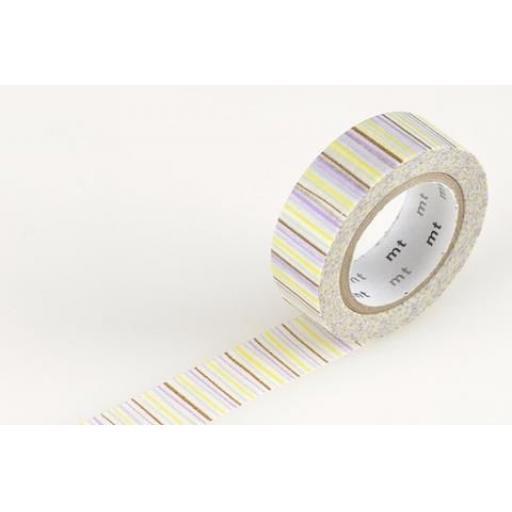 washi-tape-shima-murasaki-15mm-10m-5916-p.jpg