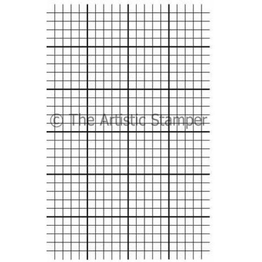 graph-paper-background-size-a6-cut-out-and-mounted-on-cling-cushioning-3928-p.jpg