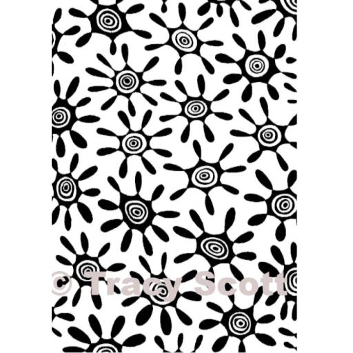 tracy-scott-background-1-cut-out-mounted-on-cling-cushioning-7548-p.png