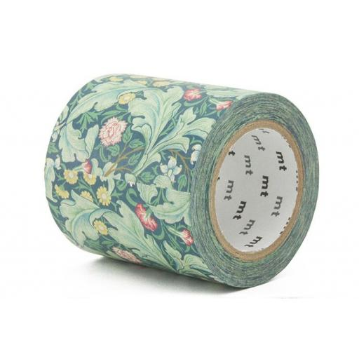 Washi Tape - William Morris Leicester