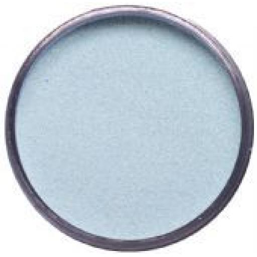 WOW! Embossing Powder Pastel Glacier Mint 15ml