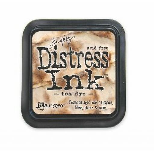 tea-dye-ink-pad-1609-p.jpg