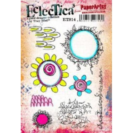 paperartsy-e-tracy-scott-14-a5-set-trimmed-on-ez--6896-p.jpg