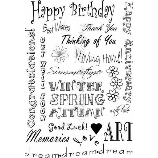 greetings-and-words-1-a5-cut-out-and-mounted-on-cling-cushioning-776-p.jpg
