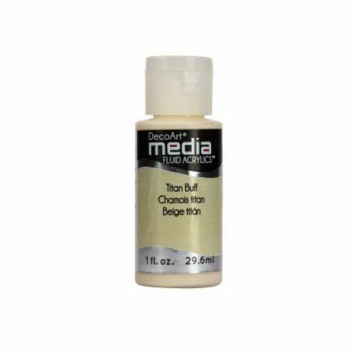 decoart-media-fluid-acrylic-titan-buff-4194-p.jpg